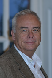 Mr Robin Southwell