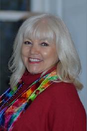 Mrs Pauline Stoffberg