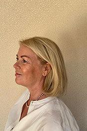 Claire tanenbaum