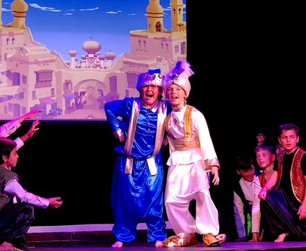 Aladdin9