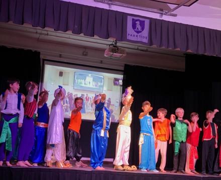 Aladdin11