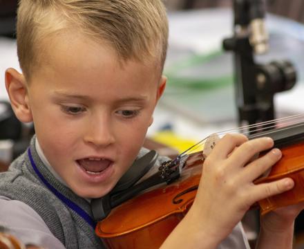 Music yr2 violin2